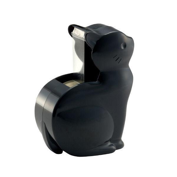 NICHIBAN Cat Cutter/ Black eslite誠品