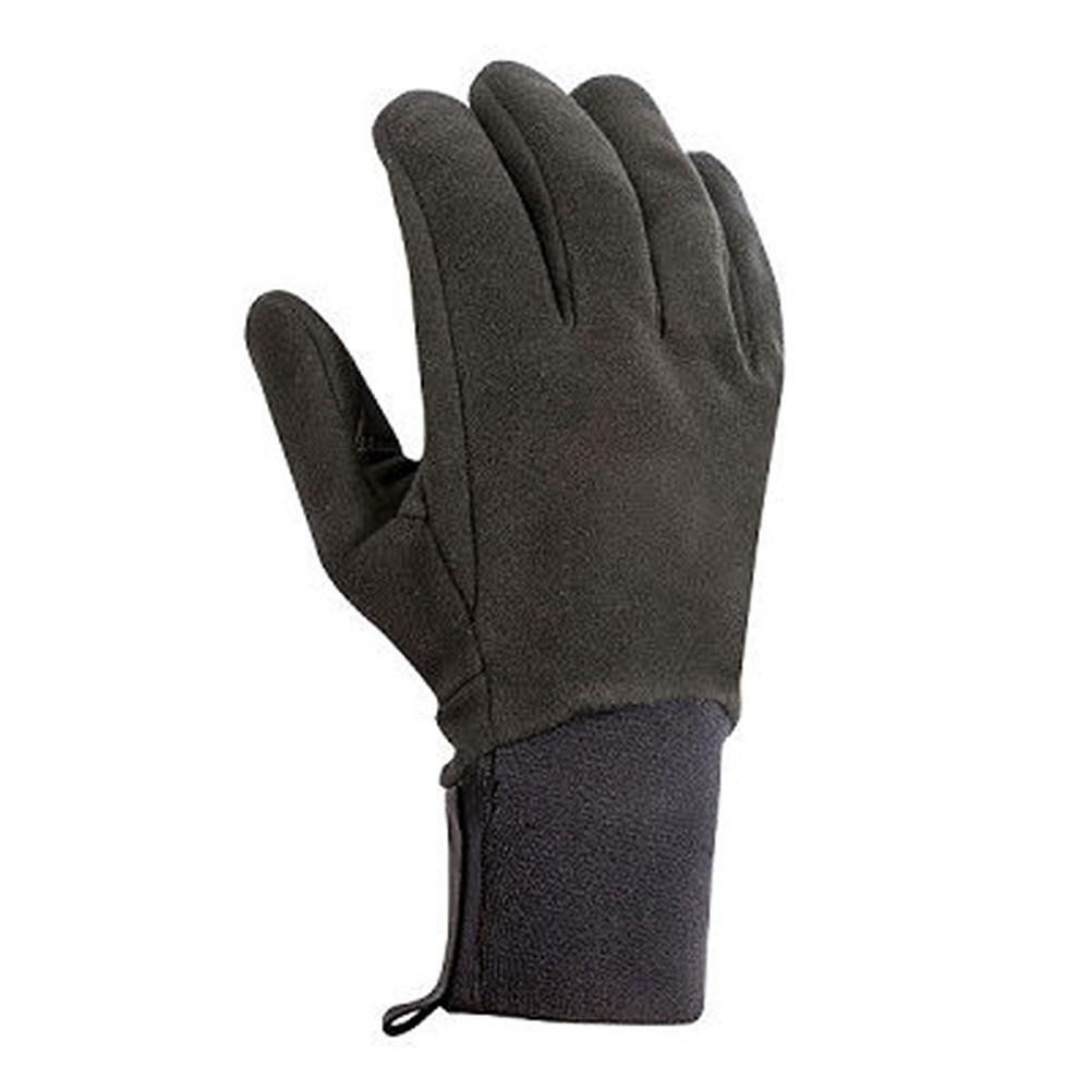 法國[MILLET]TEMPEST WDSGLOVE/WINDSTOPPER手套/防風抗水保暖手套《長毛象休閒旅遊名店》