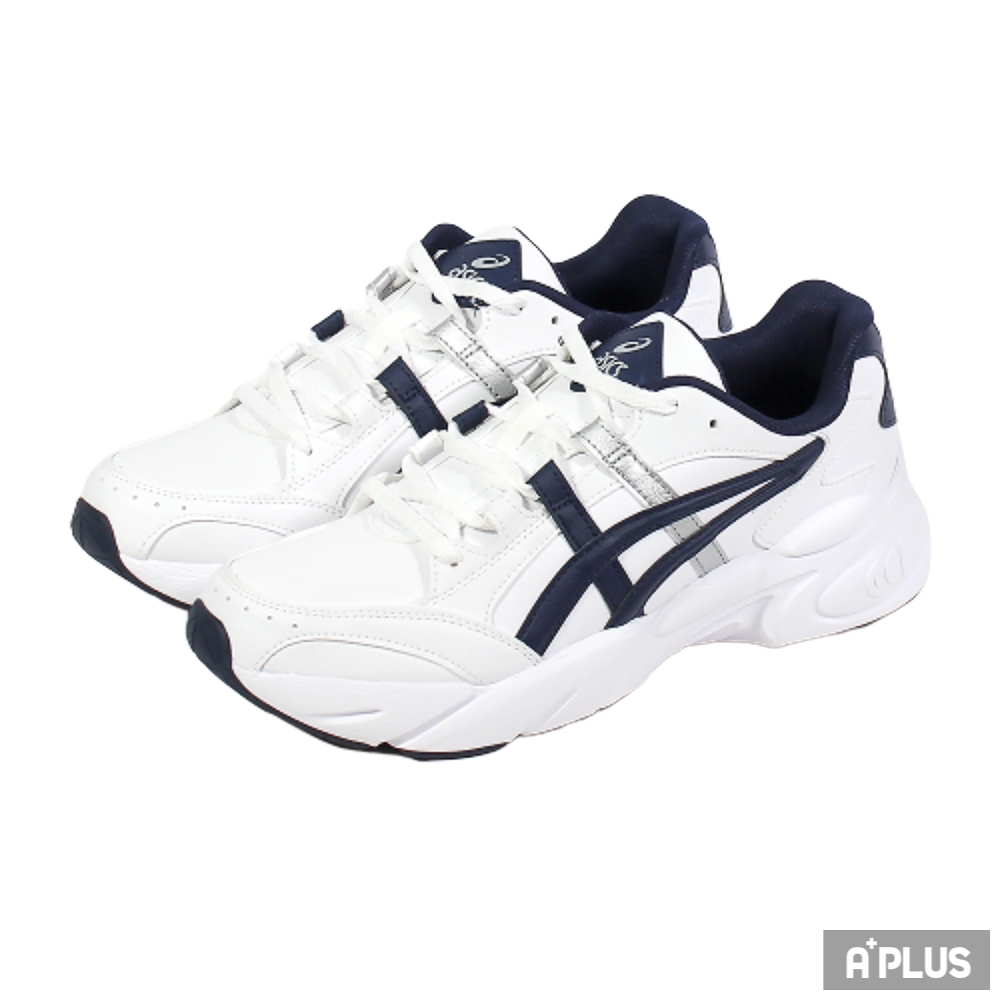 ASICS 男 GEL-BND 休閒鞋 - 1021A217103