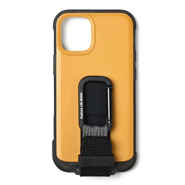 Bitplay Wander Case 立扣殼 iPhone 12 系列 防摔吊繩手機殼 12 Pro Max Mini