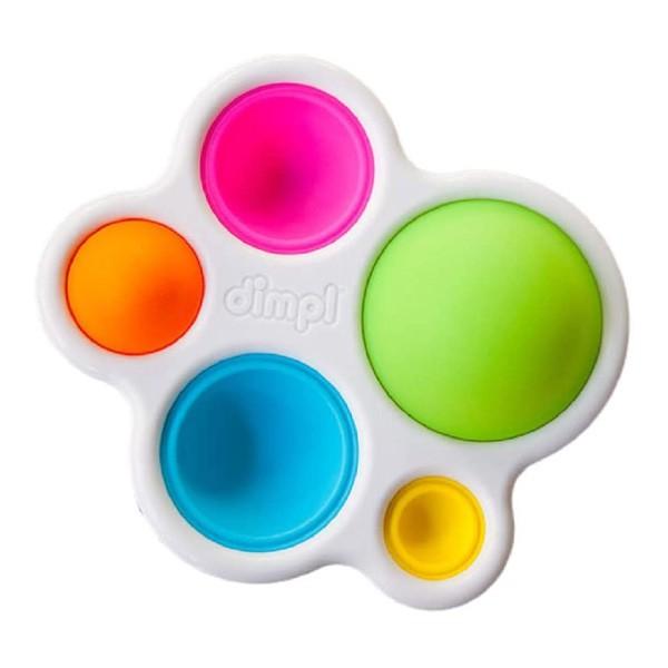 美國 FatBrain 寶寶很忙 感統玩具|益智玩具【麗兒采家】