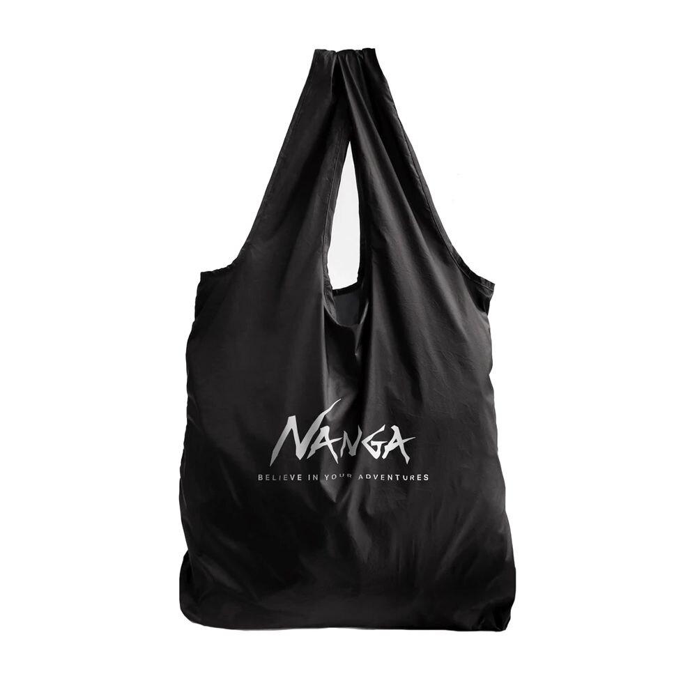 ├登山樂┤日本 Nanga Pocketable ECOBAG 環保購物袋 # NA30014 多色