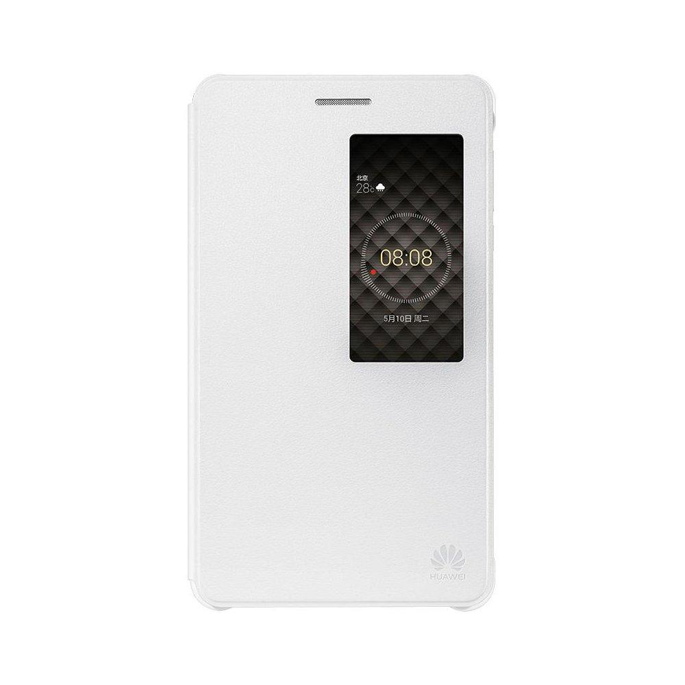 HUAWEI 華為 MediaPad T2 7.0 Pro 原廠視窗型感應書本式皮套 (盒裝)