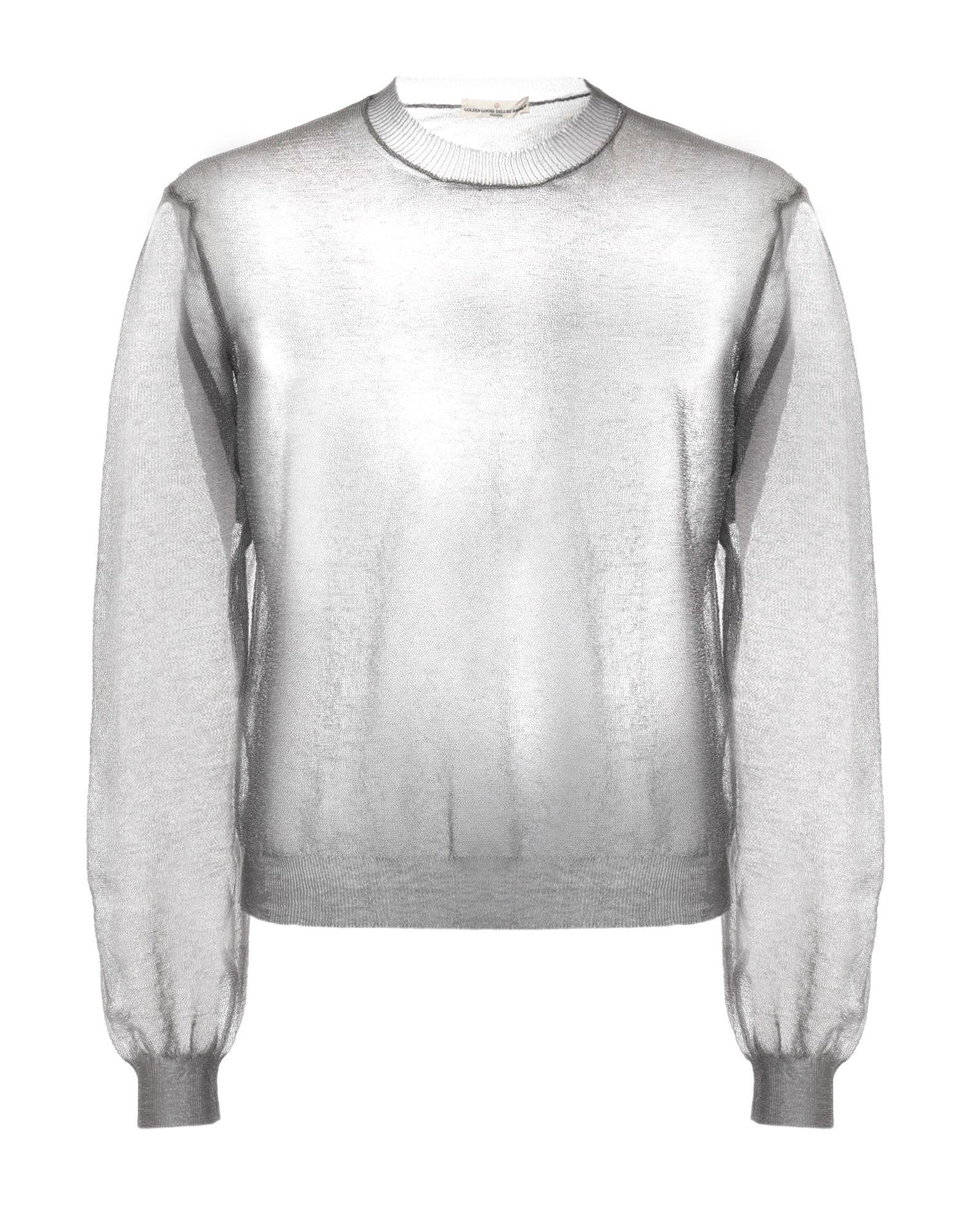 GOLDEN GOOSE DELUXE BRAND Sweaters - Item 14091143