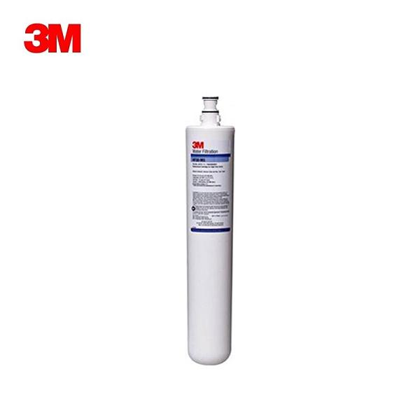 3M 商用型HF30-MS HF-30-MS HF30MS高流量除菌抑垢生飲濾心