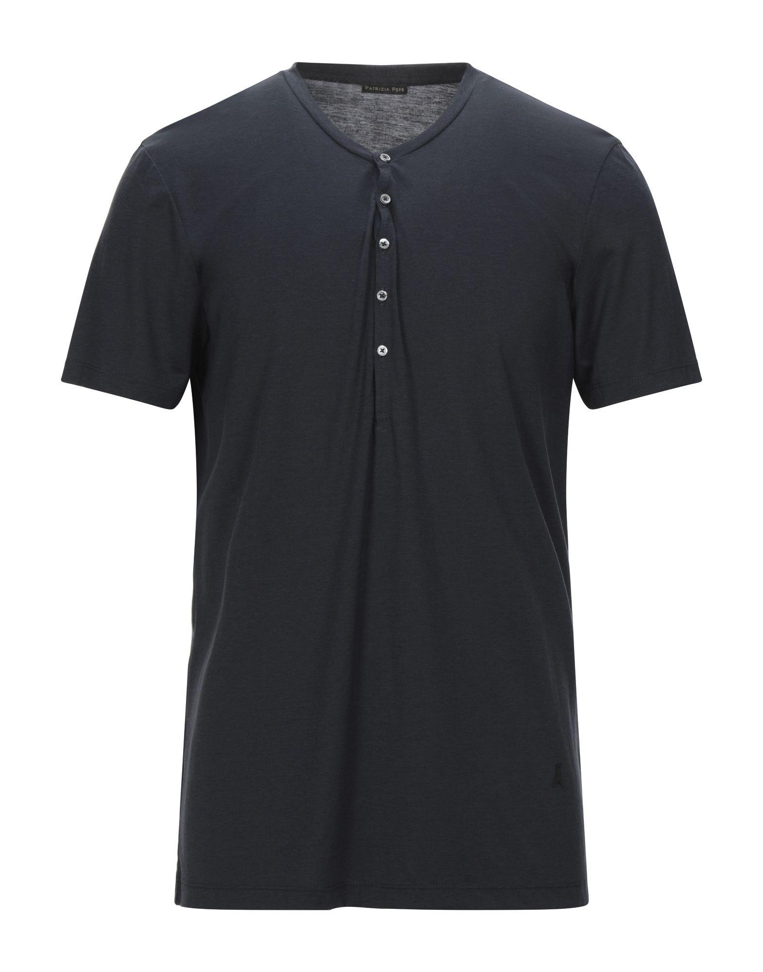 PATRIZIA PEPE T-shirts - Item 12503382