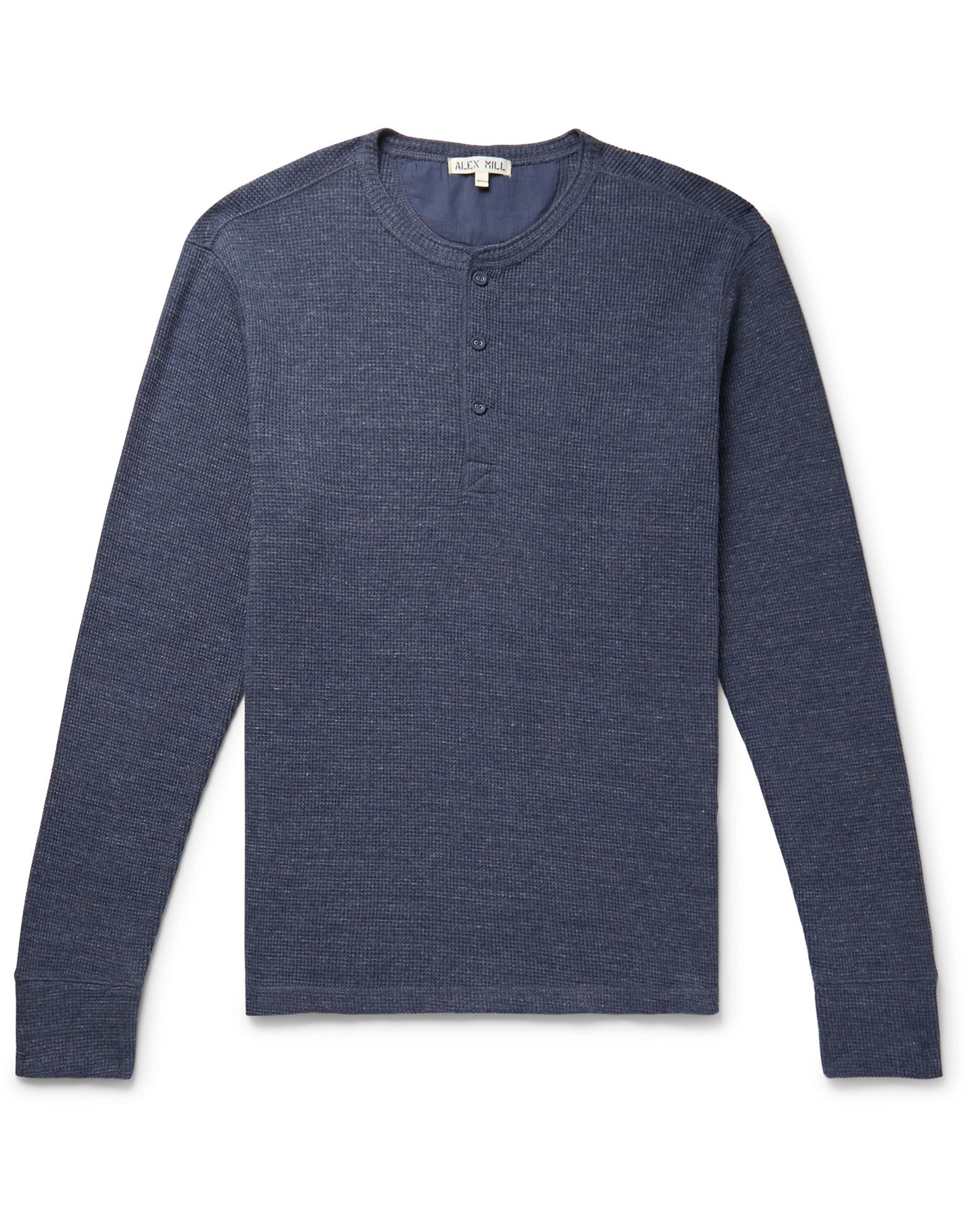 ALEX MILL Sweaters - Item 39895867