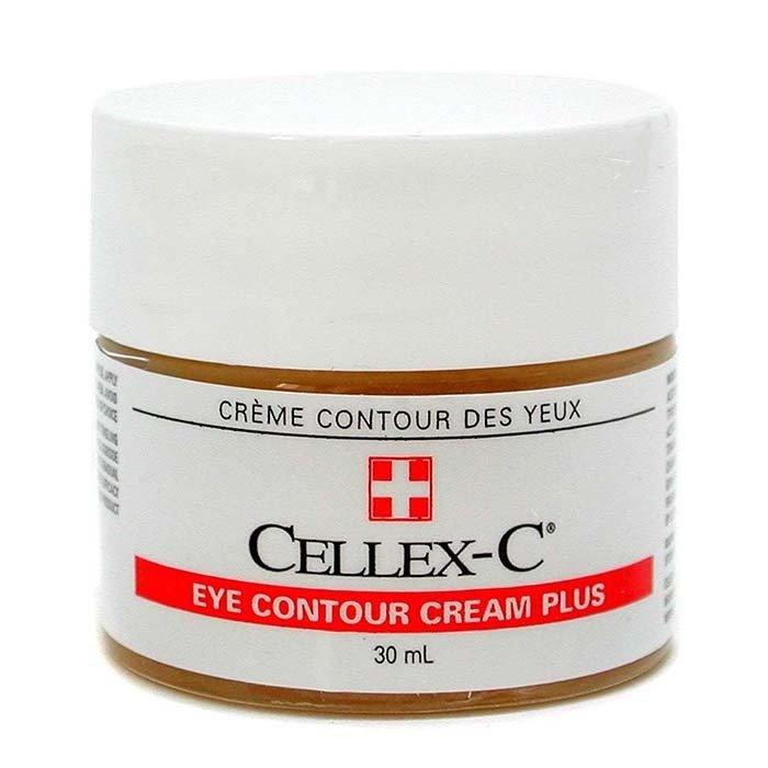 仙麗施 Cellex-C - 眼霜 Eye Contour Cream Plus