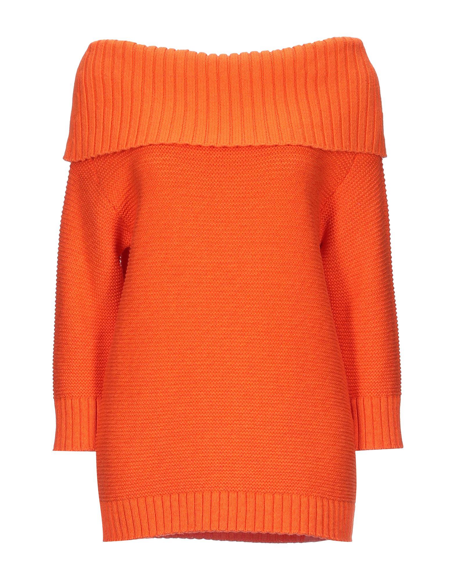 ALICE + OLIVIA Sweaters - Item 14090295
