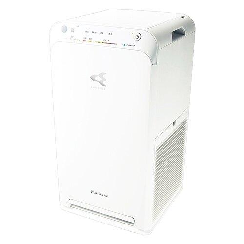 大金 DAIKIN 閃流 空氣清淨機 /台 MC55USCT