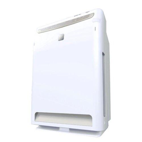 大金 DAIKIN 光觸媒閃流除臭觸媒 空氣清淨機 /台 MC-75LSC