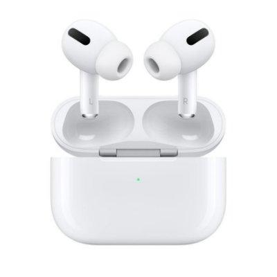 【全館免運費】Apple AirPods Pro 3代 藍芽耳機 蘋果台灣公司貨 可面交 保證公司貨