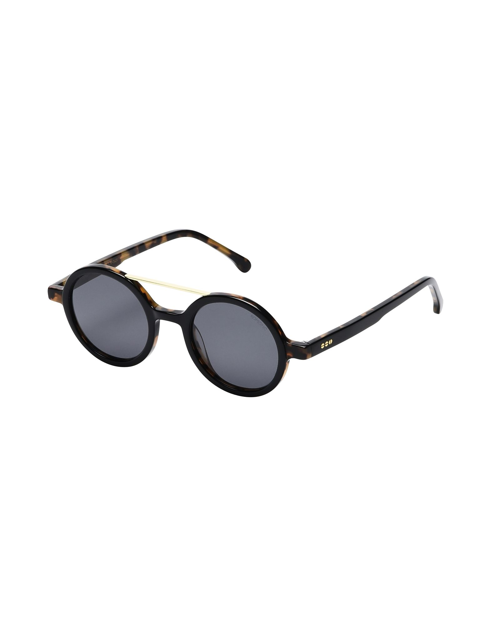 KOMONO Sunglasses - Item 46558797