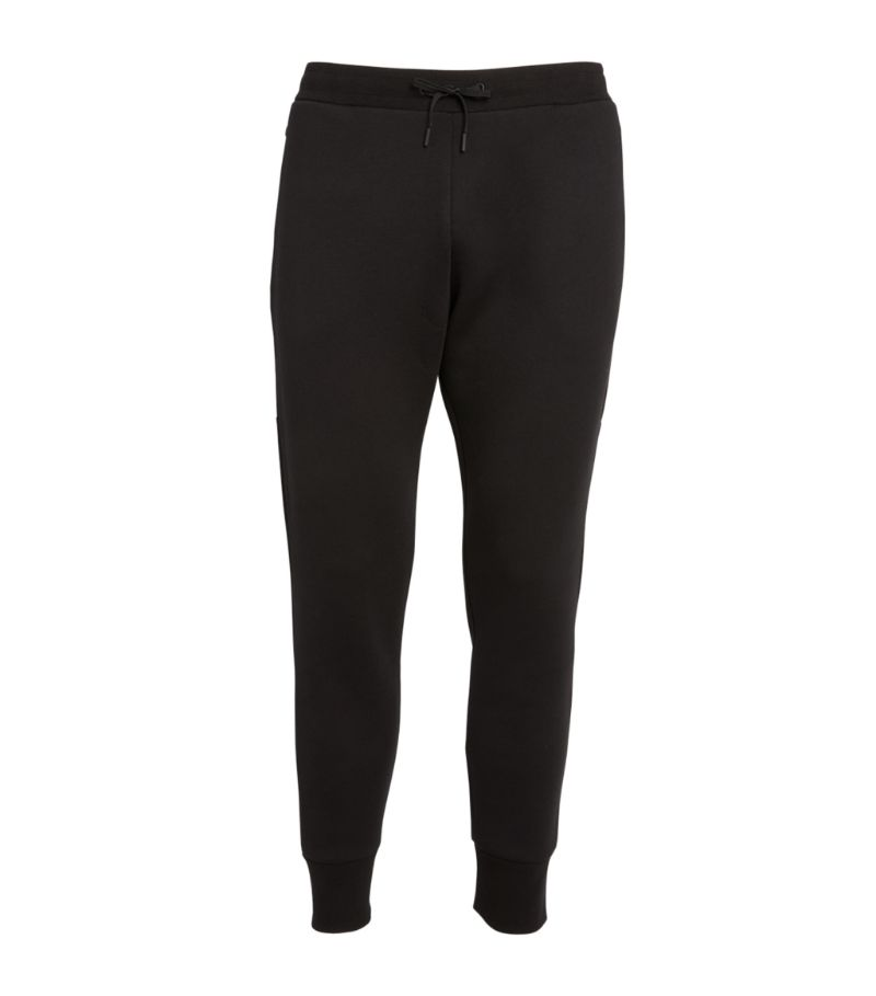 Sandro Paris Slim Sweatpants