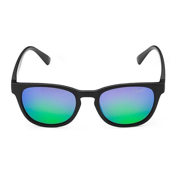 【南紡購物中心】【VIGHT】LUNA -經典復古運動休閒款太陽眼鏡- (L17068009)