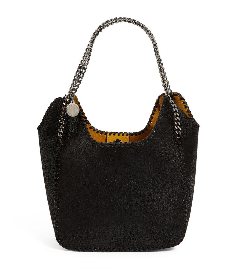 Stella Mccartney Mini Reversible Falabella Tote Bag