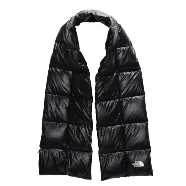 美國[The North Face]CITY VOYAGER SCARF/防風RDS鵝絨保暖圍巾《長毛象休閒旅遊名店》