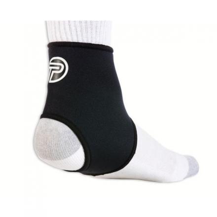 PRO-TEC Neoprene 腳踝部護具(美國專業設計台灣大廠生產)