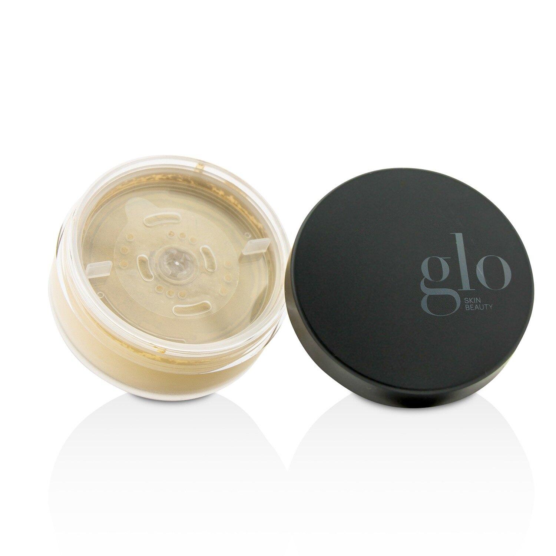Glo Skin Beauty - 礦物蜜粉(礦物底妝)Loose Base (Mineral Foundation)