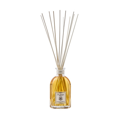 Ambra 靈香琥珀 香氛瓶 250ML