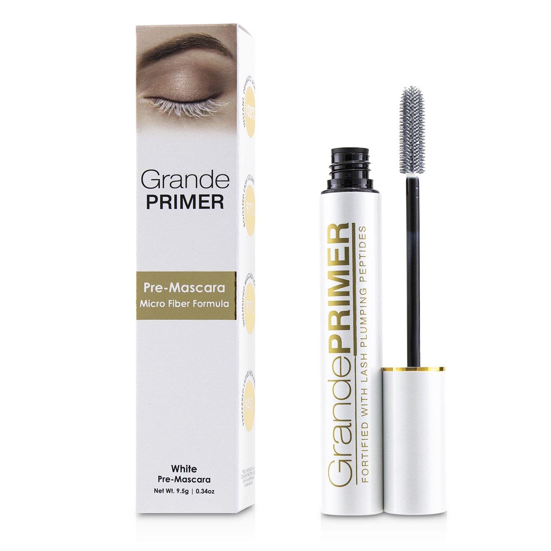 GrandeLash - 強韌睫毛打底膏