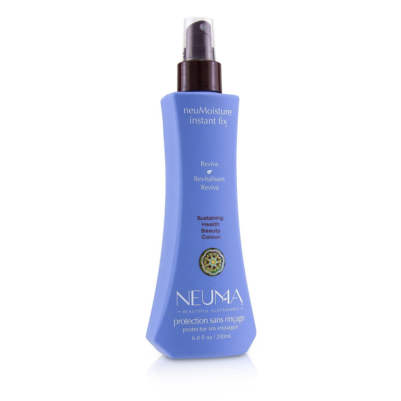 Neuma - 即時保濕修護噴霧