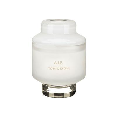 Elements Air Candle Medium 元素香氛燭瓶(觀象於天、中)