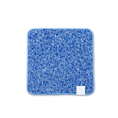 Minus Degree Prime 降溫涼感手巾(混色、藍)