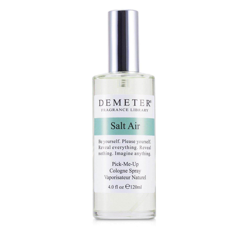 氣味圖書館 Demeter - 鹽空氣古龍噴霧