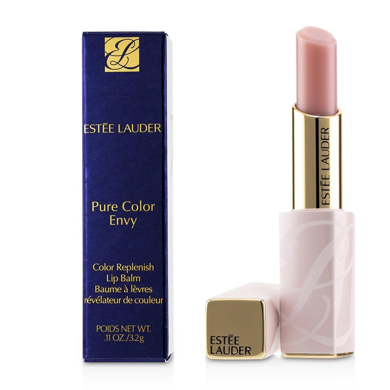 雅詩蘭黛 Estee Lauder - 高清純色豐唇底霜