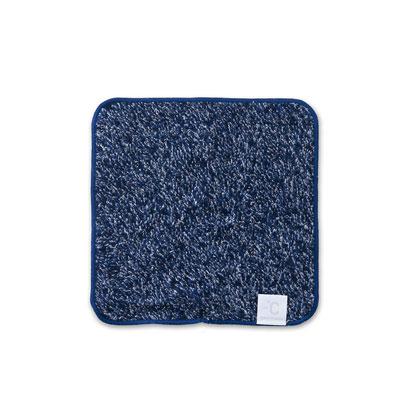 Minus Degree Prime 降溫涼感手巾(混色、海軍藍)