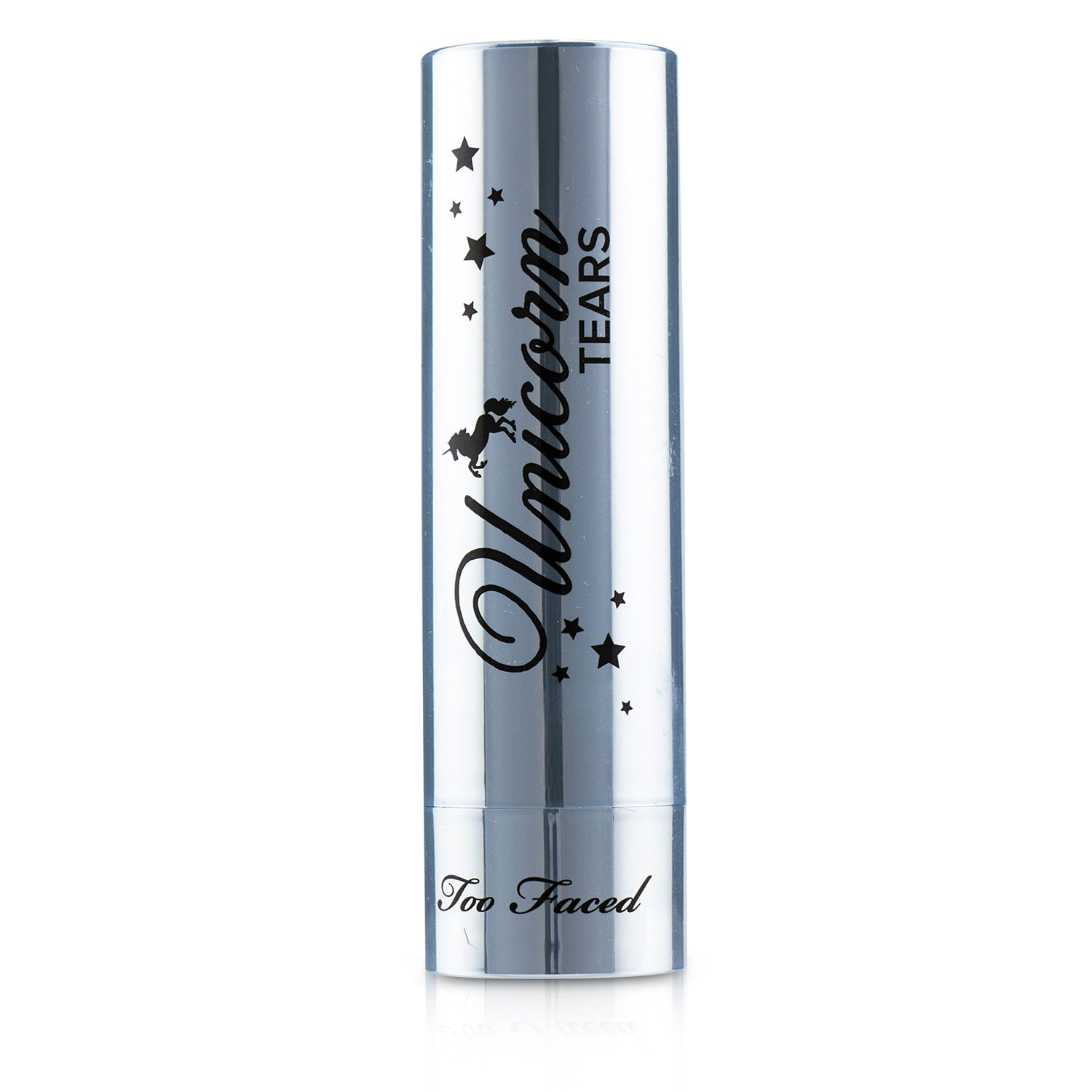 Too Faced - 光采修容棒Unicorn Horn Mystical Effects Highlighting Stick
