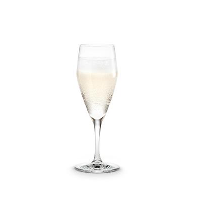 黃金協奏曲4號-香檳杯 (23cl、1入)