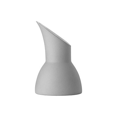 VIPP 奶罐(灰)