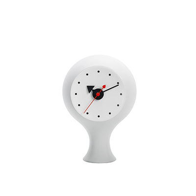 Ceramic Clocks Model #1 陶瓷桌鐘