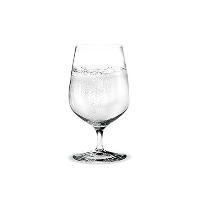 Cabernet 曲線杯─高腳水杯 (36cl)