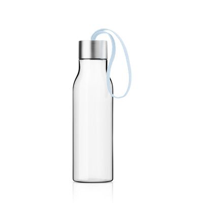 Easy 隨手瓶(雲朵藍、500 ML)