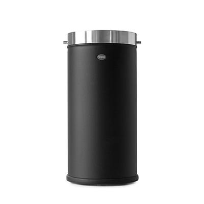 VIPP 開放式垃圾桶(35L)