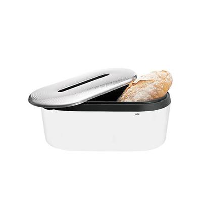 VIPP 麵包盒(白)