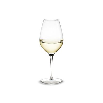 Cabernet 曲線杯─甜酒 (36cl)