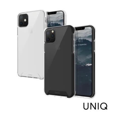 UNIQ iPhone 12 Pro Max Combat 三料防摔 6.7吋