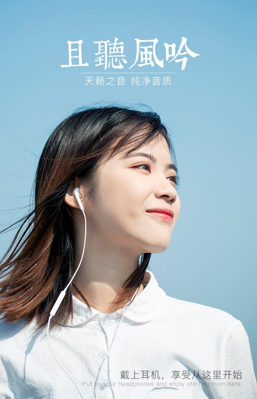 耳機原裝正品適用于oppo手機r9r11a57r17r15r11s入耳式a3a5耳塞通用有線k3k5k7reno2/3/4原pro男女生plus佐伴