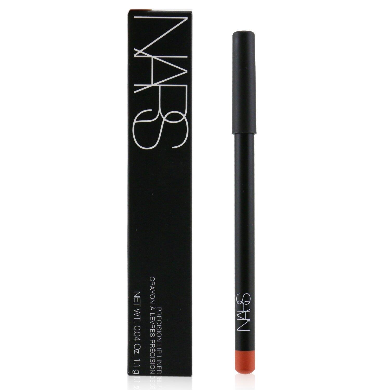 NARS - 精細唇線筆