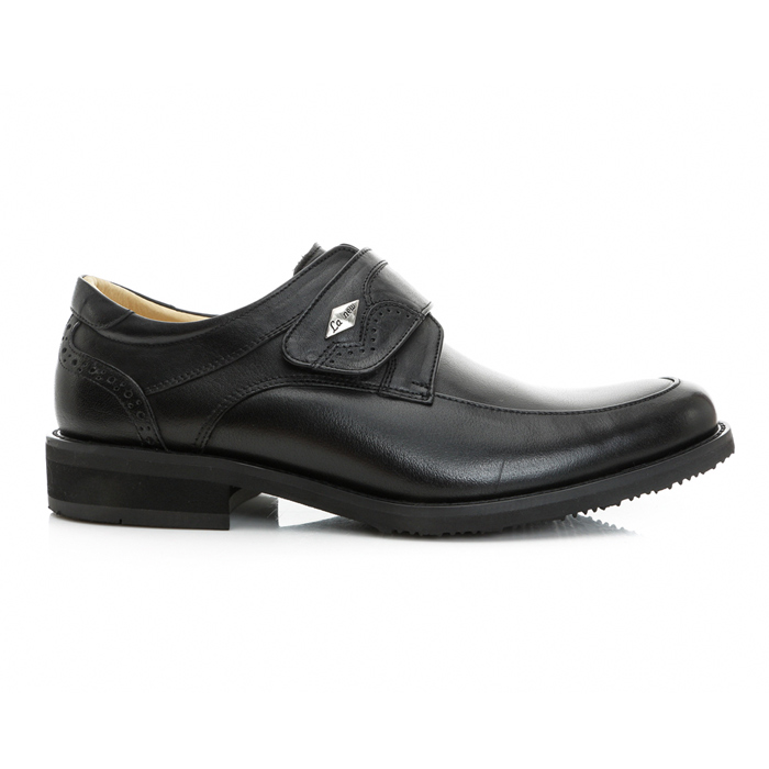 經典紳士鞋(男223030730)