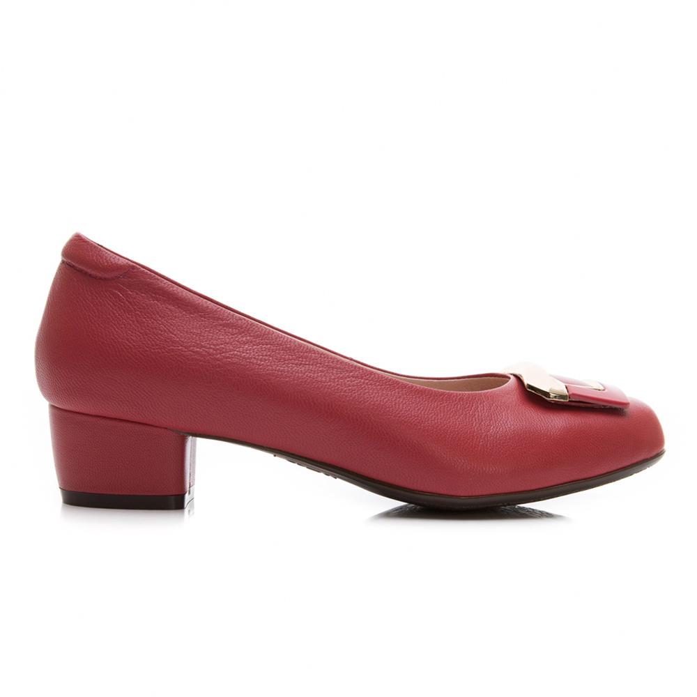 Jasmine 淑女鞋(女224043456)