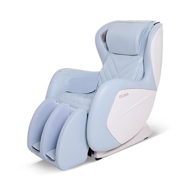 【南紡購物中心】【OGAWA】My Sofa 夢幻椅 2.0 OG-5288(體積雖小內芯強大)