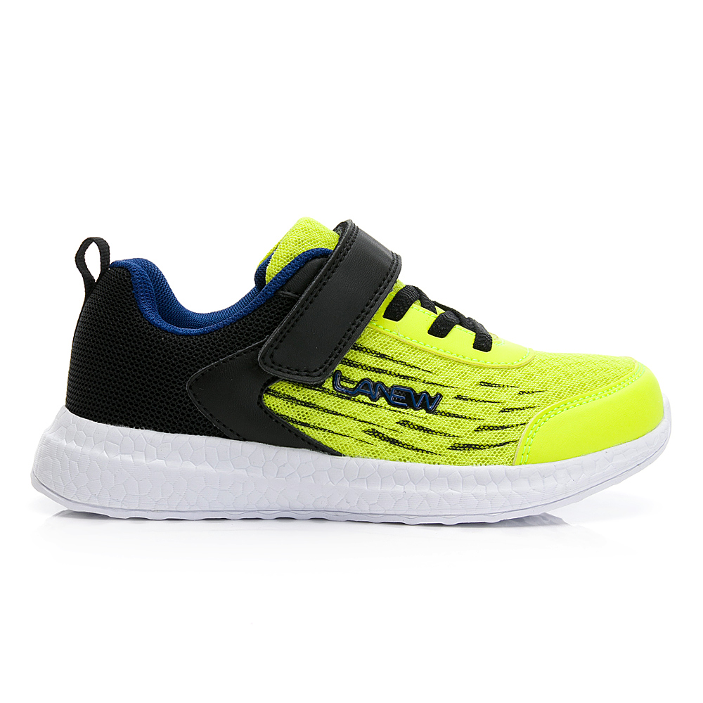可調式 輕量慢跑鞋(童225698662)