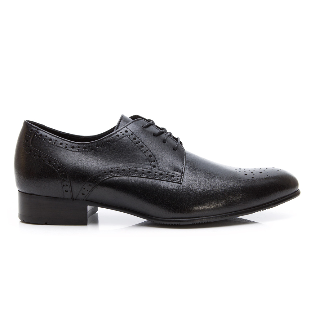 NEW MAN 紳士鞋(男224030330)