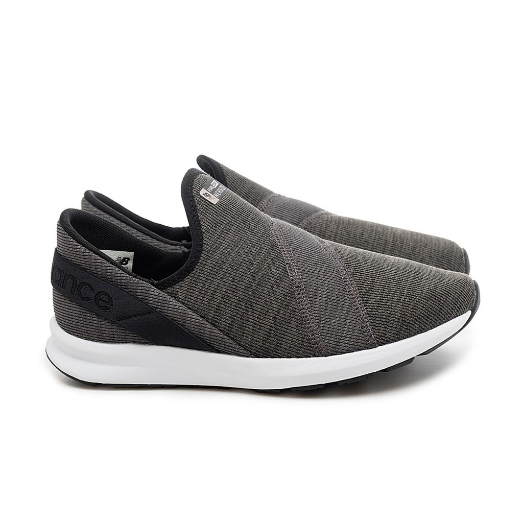New Balance 輕量慢跑鞋-女 WLNRSSB1