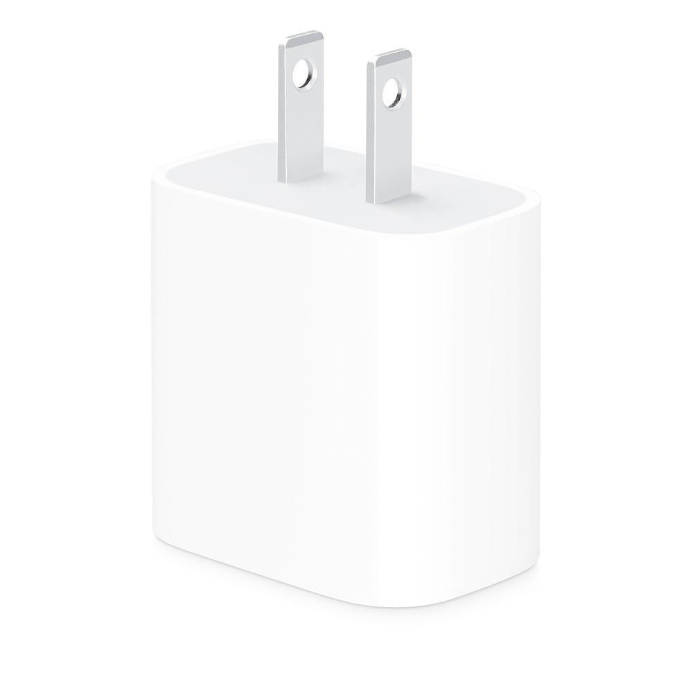 APPLE原廠 20W USB-C 電源轉接器 充電頭 充電器 TypeC頭 快充頭 20W充電頭 蘋果充電頭 S29